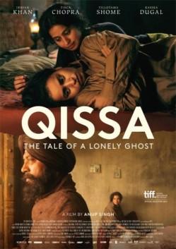 Qissa-339x480